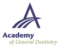 academy_gen-den