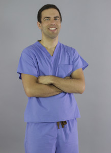 dr.andrews